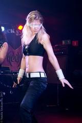 http://www.anckora.ru/files/foto/koncert13.01.12/w_152cef81-m.jpg