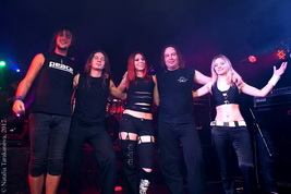http://www.anckora.ru/files/foto/koncert13.01.12/z_c873c7c7-m.jpg