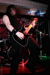 http://www.anckora.ru/files/foto/koncert15.01.12/z_085fa2db-m.jpg