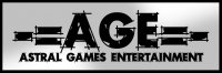 AGE - Astral Games Entertainment