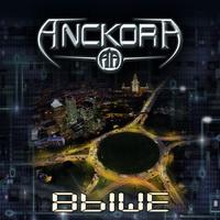 http://www.anckora.ru/img/music/vyshe-folder.jpg